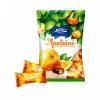 Kalev Желейные конфеты со вкусом апельсина