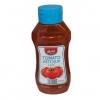Kania томатный кепчуп легкий