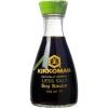 Kikkoman Соевый соус (меньше соли)
