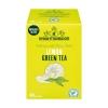 Knightsbridge Чай зеленый с лимоном
