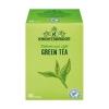 Knightsbridge Чай зеленый