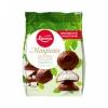 Laima Зефир мятный в шоколаде