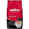 Lavazza Caffe Crema Classico 1 кг