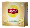 Lipton Чай 100ps Ромашка