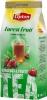 Lipton Чай Forest Fruit развесной