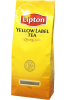 Lipton Чай Lipton Label Tea развесной