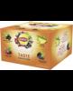 Lipton Чай Teas Taste Collection пакетированный