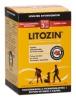 Litozin Витамины для суставов с шиповником и витамином С