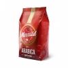 MERRILD Кофе в зернах Арабика 1 кг