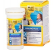 MULTI-TABS Витаминно-минеральный комплекс в период гриппа