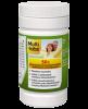 MULTI-TABS витаминно-минеральный комплекс 50+