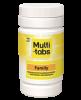 MULTI-TABS Витаминно-минеральный комплекс для всей семьи