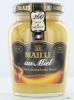 Maille Мягкая горчица с медом