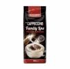 Massimo Family Cappuccino с какао