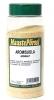Mausteporssi Ароматическая соль