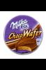 Milka Вафелька в шоколаде