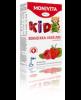 Monivita витаминный комплекс для детей