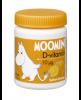 Moomin Витамин Д 10 мкг