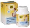 Multi-tabs Витамины для беременных и кормящих мам