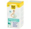Multi-tabs Витамины с омегой для беременных