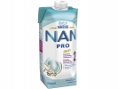 NAN 2 Готовая смесь 500 ml