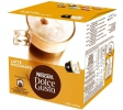 Nescafé DG 16 kaps/160g Latte Macchiato