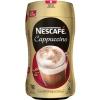 Nescafé Кофейный напиток Cappiccino растворимый
