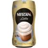 Nescafé Кофейный напиток Latte Macchiato растворимый