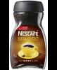 Nescafe Brasero Pussi растворимый