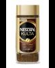 Nescafe Kulta растворимый 200гр стекло