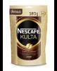 Nescafe Kulta растворимый 180 гр пакет