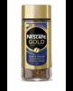 Nescafe Kulta без кофеина растворимый