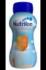 Nutrilon Стандартная 1 с 0-6мес готовая смесь