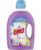 Omo Гель для стирки цветного белья 2л