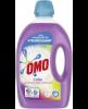 Omo Гель для стирки цветного белья 3л