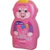 OnLine Kids 2в1 Шампунь и пена для купания (лимонад), 250ml