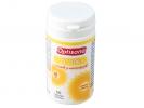 Optisana Витамин Д 10мг