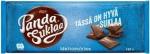 Panda Шоколад молочный