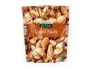 Parapähkinä Бразильский орех