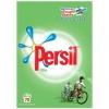 Persil Bio 4,9 кг