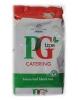 Pg Tips Loose Leaf Black Tea 1.5Kg