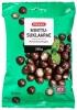 Pirkka Мятные конфеты в шоколаде