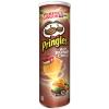 Pringles Чипсы картофельные с Чили