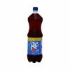 RC Cola  Лимонад 1.5 л