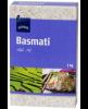 Rainbow Рис Басмати