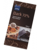 Rainbow Темный шоколад 72%