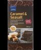Rainbow Темный шоколад с карамелью и солью