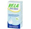 Rela Colic Drops для лечения коликов