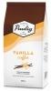 Robert Paulig Кофе молотый со вкусом ванили