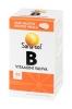 SANA-SOL витамин В 500 мг